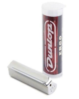 Dunlop 925
