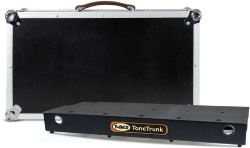 T-Rex Roadcase Major