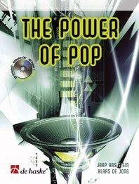 The Power of Pop