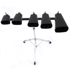 Atlantic 05BT007 Cowbell Set
