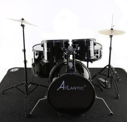 Atlantic ADSS-1103 Drumstel
