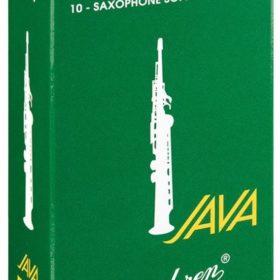 Vandoren Java Green 3,5