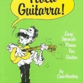 I Toca Guitarra