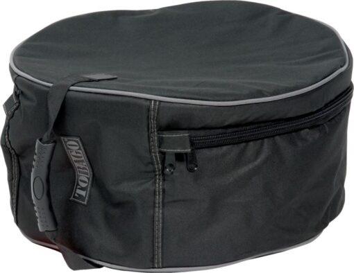 Tobago P1455S Snare Drum Bag
