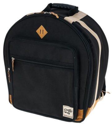 Tama TSDB1465BK Powerpad Designer Snaredrum Bag