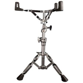 Pearl S-930D Snaredrum Stand