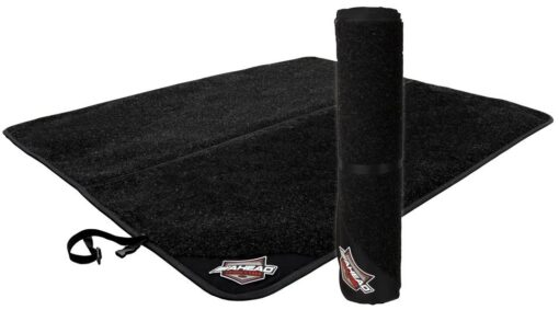 Ahead Armor Cases AA9020 Drum Mat