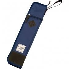 Tama TSB12NB Powerpad Designer Stick Bag