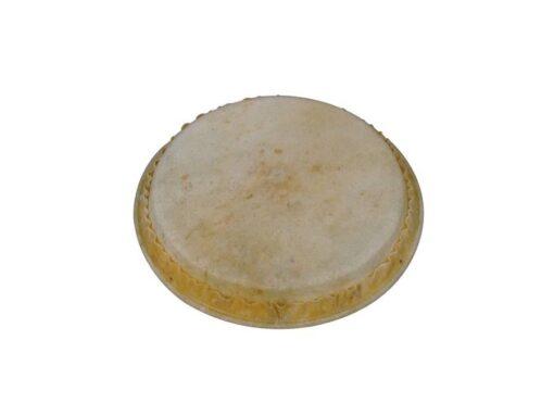 Hayman 405-K Natural Skin Bongo Head