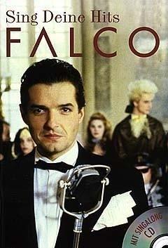 Falco: Sing Deine Hits