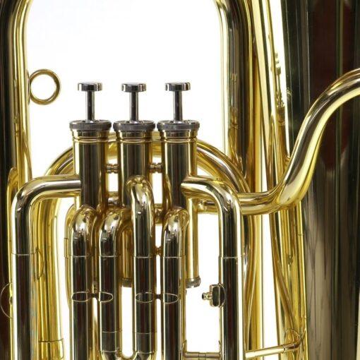 Besson 177 L New Standard