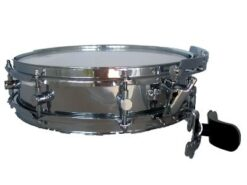 Majestic ESS1335S Junior Marching Snare Drum