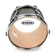 Evans TT08G1 Clear