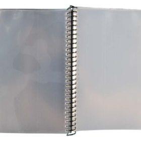 Star Marsboekje 1045/15T 9x13cm