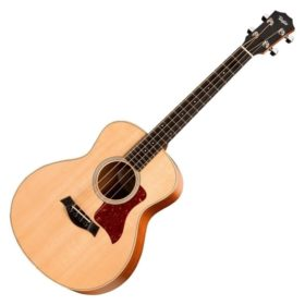 Taylor GS Mini Bass