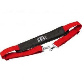 Meinl SB-R Samba Belt