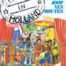 Made in Holland 3