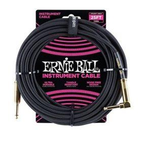 Ernie Ball 6058 Instrument Kabel
