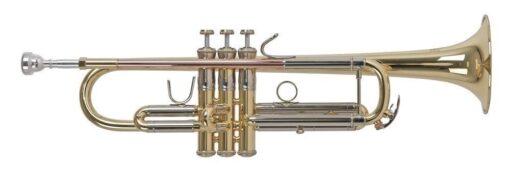 Bach TR450