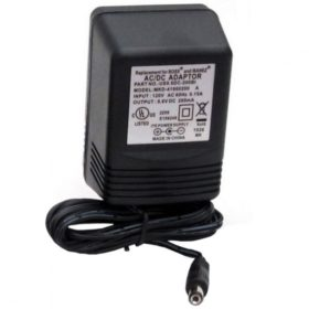 Electro Harmonix 9 Volt Adapter