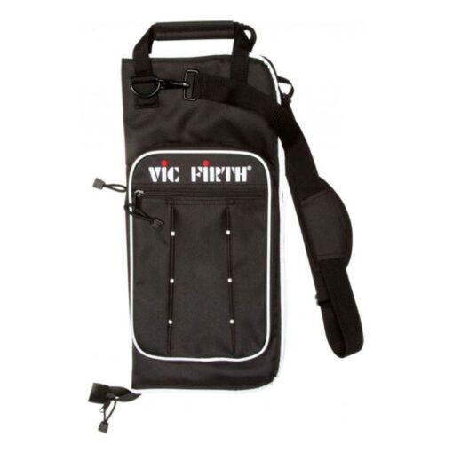 Vic Firth VFCSB Classic Stick Bag
