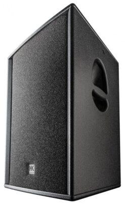 HK Audio Premium PR:O 15D