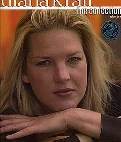 Diana Krall: The Collection Volume 3