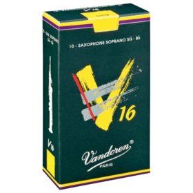 Vandoren V-16 3