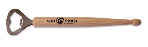Van Gorp DSO-1-NT