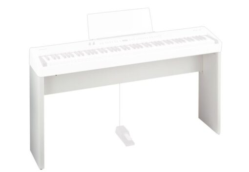 Roland KSC-70-WH Stand