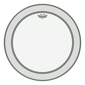 Remo P3-1320-C2 Powerstroke 3 Clear