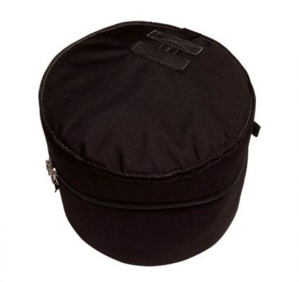 Tobago HTO PST22 Drum Bag Set Standard