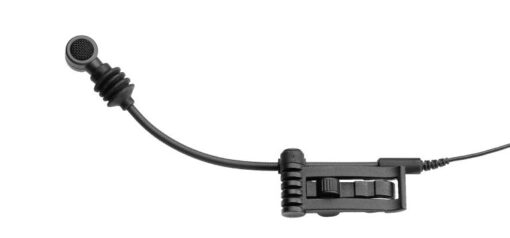 Sennheiser E608