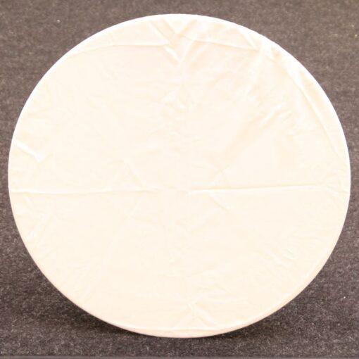 One2Go Bekerhoes 61 cm