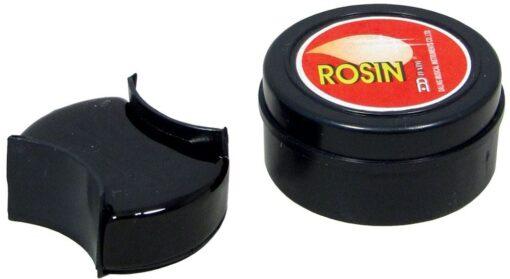 Dadi Rosin