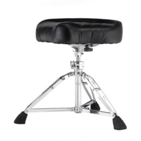 Pearl D-2500 Drum Throne