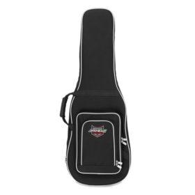 Ahead Armor Cases AAGEG Deluxe electric guitar case