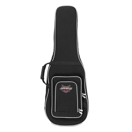 Ahead Armor Cases AAGEG Deluxe electric guitar case