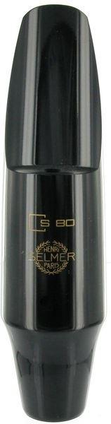 Selmer S80 F