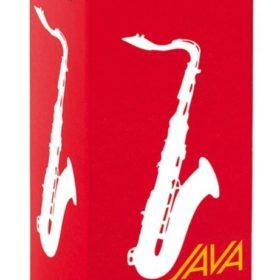 Vandoren Java Red 3