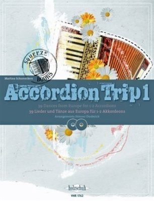 Accordion Trip 1 1(2)