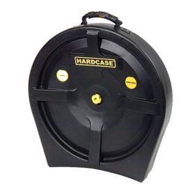 Hardcase HN6CYM20 Cymbal Case
