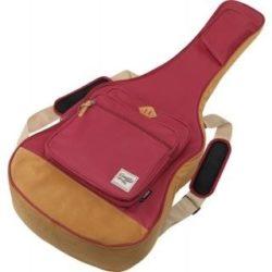Ibanez ICB541-WR Gigbag voor klassieke gitaar.
