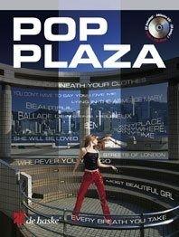 Pop Plaza