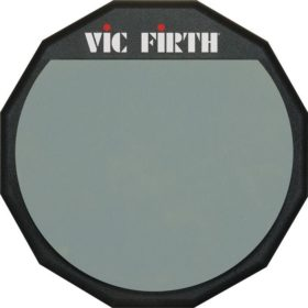 Vic Firth Pad12 Practice Pad