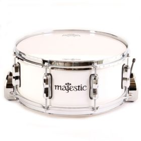 Majestic ESSA1406ALW Endeavor Marching Snare Drum