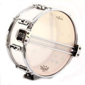 Majestic ESSA1406ALW Endeavor Marching Snare Drum