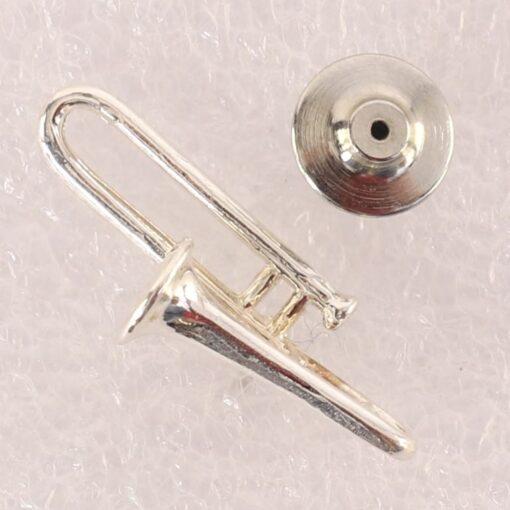 Pin: Trombone 32 S