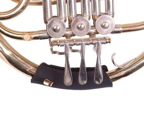 Neotech Brass Wrap French Horn