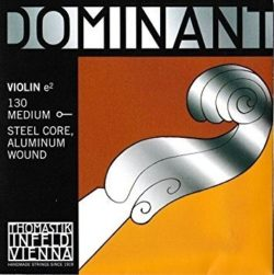 Thomastik-Infeld E Dominant TH-130